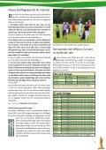 Hummelbachaue News - Golfclub Hummelbachaue - Seite 5