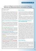 auslands-tierschutz auslands-tierschutz - CoMedius - Business ... - Seite 3