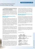 auslands-tierschutz auslands-tierschutz - CoMedius - Business ... - Seite 5