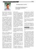 1. 2007 Gemeindezeitung - Gemeinde Bierbaum am Auersbach - Page 2
