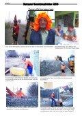 11.2008 Gemeindezeitung - Gemeinde Bierbaum am Auersbach - Page 4