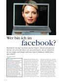 Das Leben im Das Leben im facebook - eVN.vol.at - Seite 6