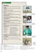 RDT 1/2009 - Bund gegen Missbrauch der Tiere ev - Seite 2