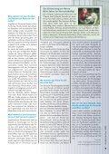 RDT 1/2009 - Bund gegen Missbrauch der Tiere ev - Seite 7