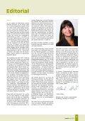 Download - Ministerium für Umwelt, Landwirtschaft, Ernährung ... - Seite 3