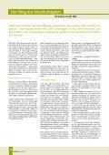 Download - Ministerium für Umwelt, Landwirtschaft, Ernährung ... - Seite 4