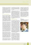 Download - Ministerium für Umwelt, Landwirtschaft, Ernährung ... - Seite 5