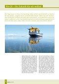 Download - Ministerium für Umwelt, Landwirtschaft, Ernährung ... - Seite 6