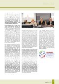 Download - Ministerium für Umwelt, Landwirtschaft, Ernährung ... - Seite 7