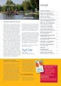 informiert - TWS - Seite 2