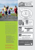 informiert - TWS - Seite 5