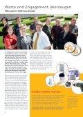 informiert - TWS - Seite 6