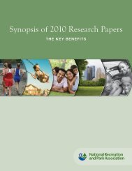 Synopsis-of-Research-Papers