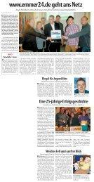 für Vereine und Firmen - Stadt Steinheim