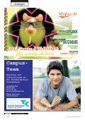 Campus-Sommerfest - Fachhochschule Brandenburg - Seite 2