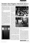 Campus-Sommerfest - Fachhochschule Brandenburg - Seite 5