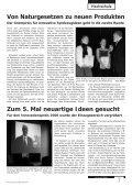 Campus-Sommerfest - Fachhochschule Brandenburg - Seite 7