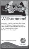 für junge Leute - IAG Gelsenkirchen - Seite 2