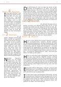 Neue - Gymnasium Eppendorf - Page 7