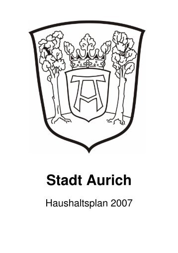 Liquidit tsplanung 1 jahres planung for Designhotel waldkirch