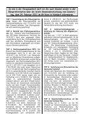 Bestellschein - Blumenaktion - Viehdorf - Seite 4