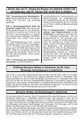 Bestellschein - Blumenaktion - Viehdorf - Seite 5