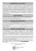 Bestellschein - Blumenaktion - Viehdorf - Seite 6