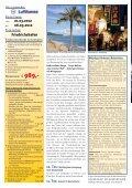 06.03.2012 Chinas Metropolen und Superstrände - Reisebüro ... - Seite 4