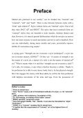 MEI HUA ZHUANG - Shaolin Kung Fu OnLine Library - Page 6