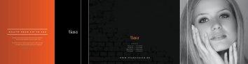 Download - Tiara Nails