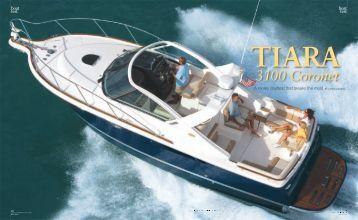 Lakeland Boating, May 2011 PDF - Tiara Yachts