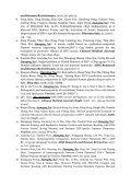 徐建青 博士 国家性病艾滋病预防控制中心副研究员,美国马里兰大学 ... - Page 2