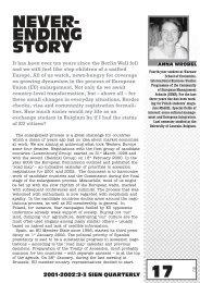 17 NEVER- ENDING STORY - Publikon