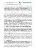 141 - SEFI - Page 2