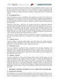 141 - SEFI - Page 3