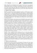 141 - SEFI - Page 4