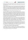 141 - SEFI - Page 5