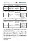 141 - SEFI - Page 6