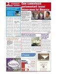 Poluare [i dosar penal la cartierul lui Fenechiu din ... - Buna Ziua Iasi - Page 2