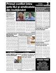Poluare [i dosar penal la cartierul lui Fenechiu din ... - Buna Ziua Iasi - Page 3