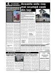 Poluare [i dosar penal la cartierul lui Fenechiu din ... - Buna Ziua Iasi - Page 4