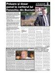 Poluare [i dosar penal la cartierul lui Fenechiu din ... - Buna Ziua Iasi - Page 5