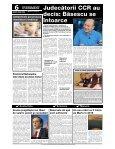 Poluare [i dosar penal la cartierul lui Fenechiu din ... - Buna Ziua Iasi - Page 6