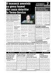 Poluare [i dosar penal la cartierul lui Fenechiu din ... - Buna Ziua Iasi - Page 7