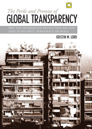 Global-Transparency-Perils-Promise