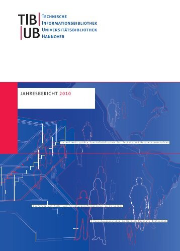 Download als PDF - TIB