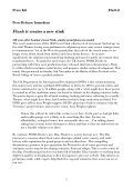 Flush - WORLDwrite - Page 2