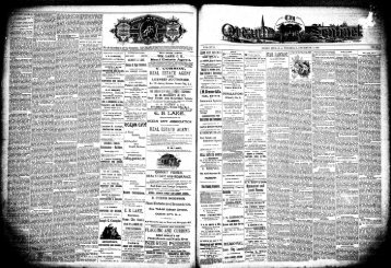 Dec 1897 - new, improved