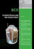BCD - TIBA AUSTRIA GmbH - Seite 2