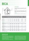 BCD - TIBA AUSTRIA GmbH - Seite 6